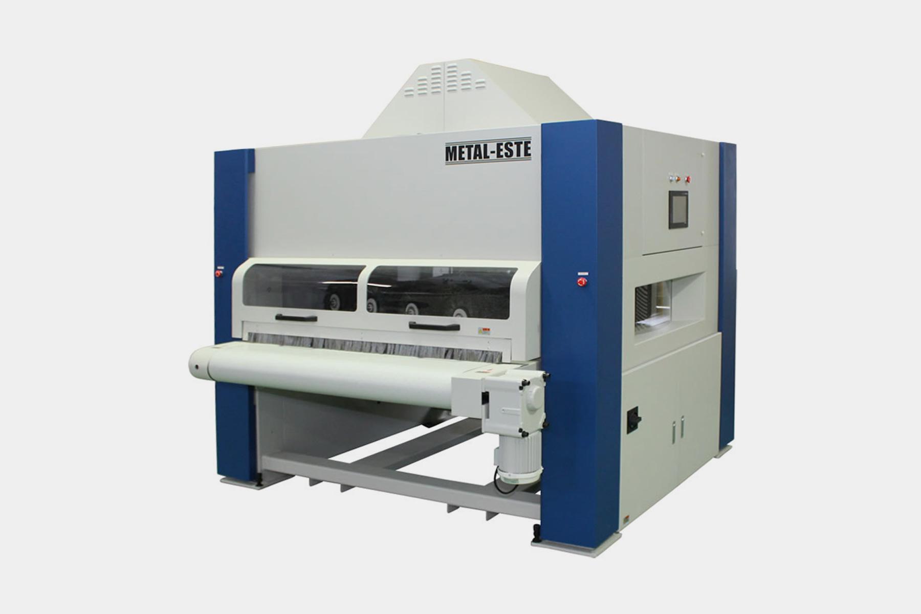 METAL ESTE 1300